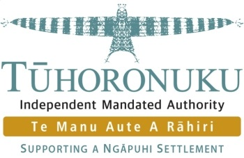 Click here for Tūhoronuku 2014 Election Resources